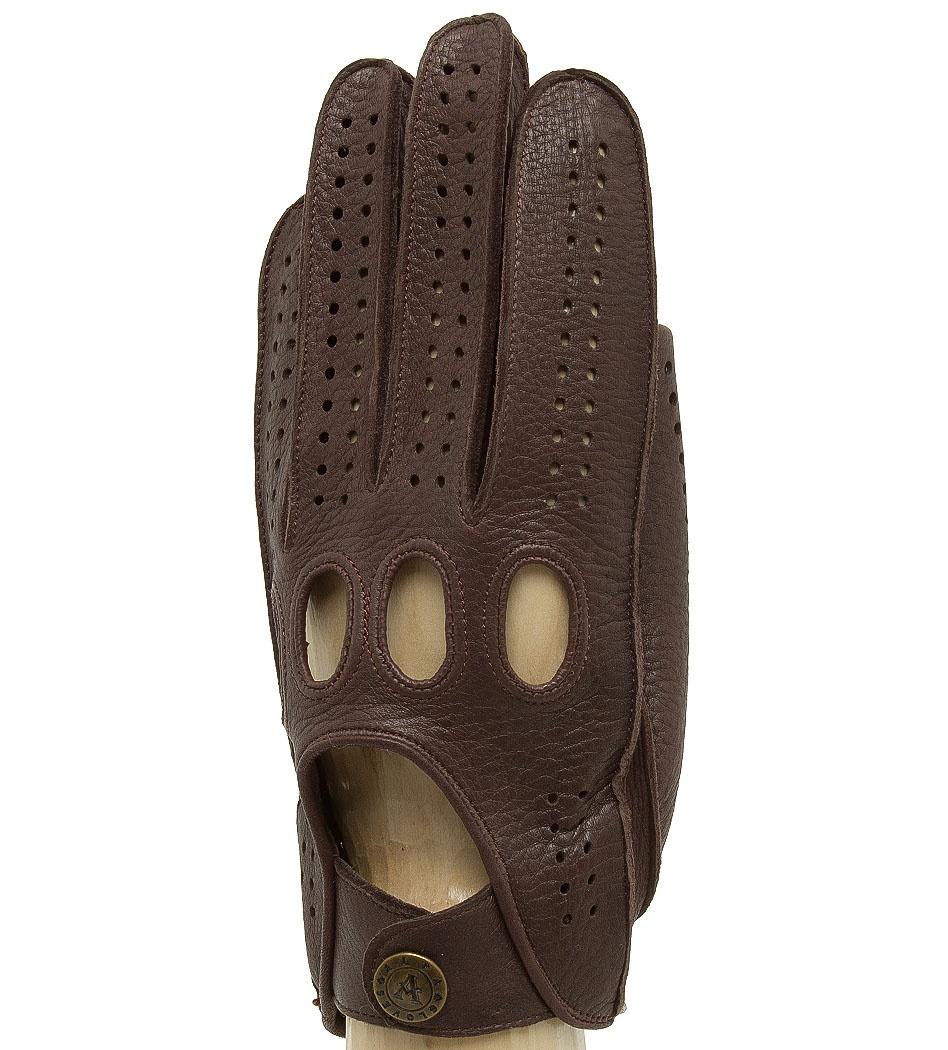 Перчатки Alpa Gloves купить в BUTIK, Перчатки Alpa Gloves от Alpa Gloves