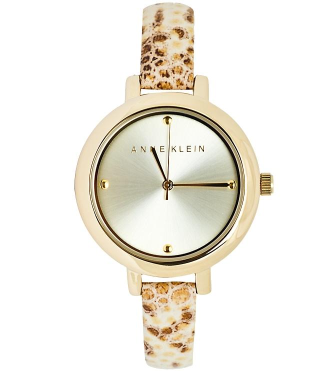Часы Anne Klein купить в BUTIK, Часы Anne Klein от Anne Klein