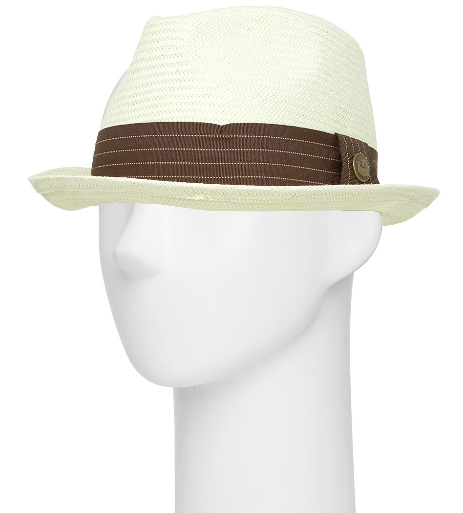 Шляпа Goorin Bros. купить в BUTIK, Шляпа Goorin Bros. от Goorin Bros.