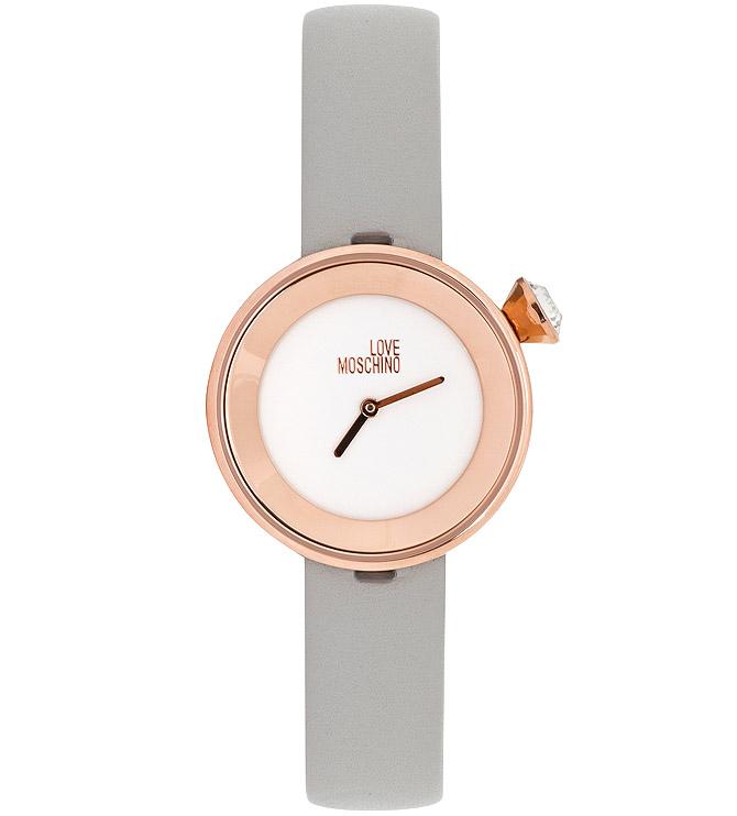 Часы Moschino купить в BUTIK, Часы Moschino от Moschino