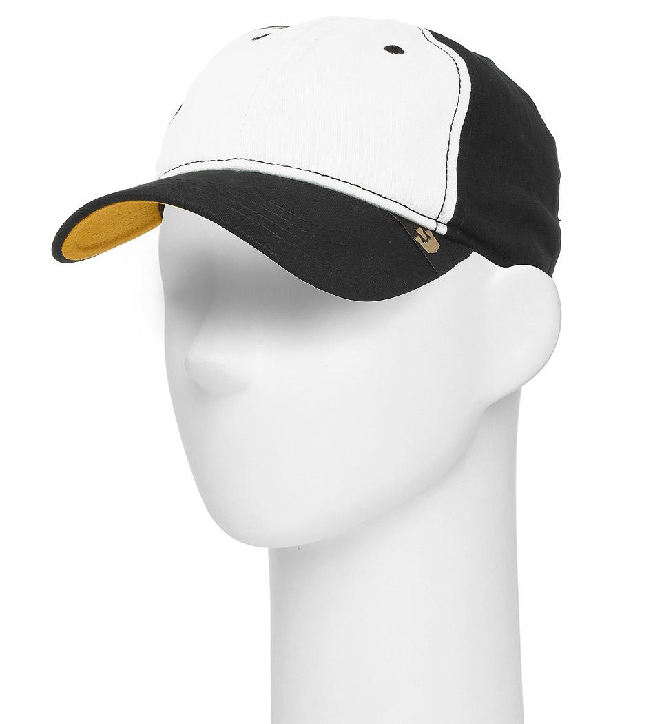 Бейсболка Goorin Bros. купить в BUTIK, Бейсболка Goorin Bros. от Goorin Bros.
