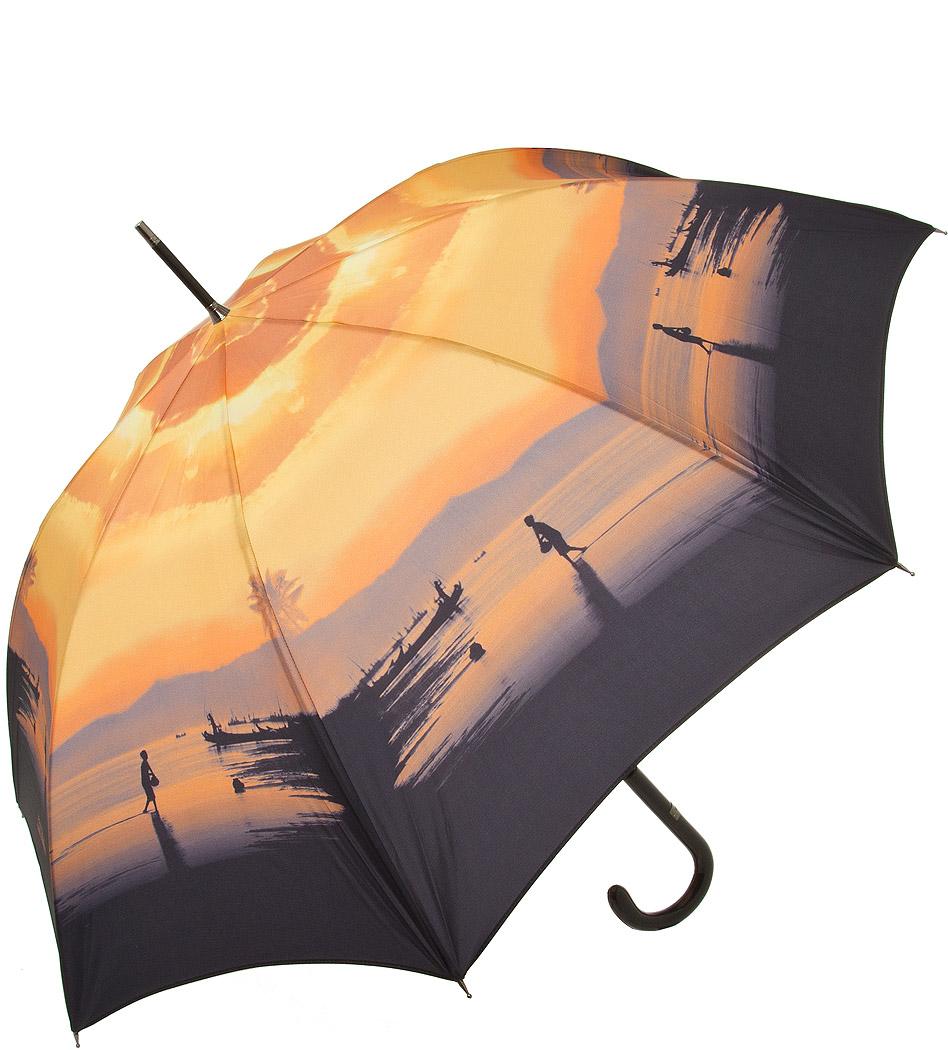 Зонт-трость Jean Paul Gaultier купить в BUTIK, Зонт-трость Jean Paul Gaultier от Jean Paul Gaultier