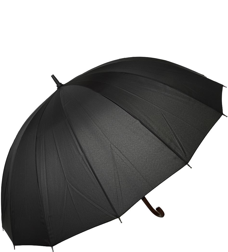 Зонт-трость Zest купить в BUTIK, Зонт-трость Zest от Zest