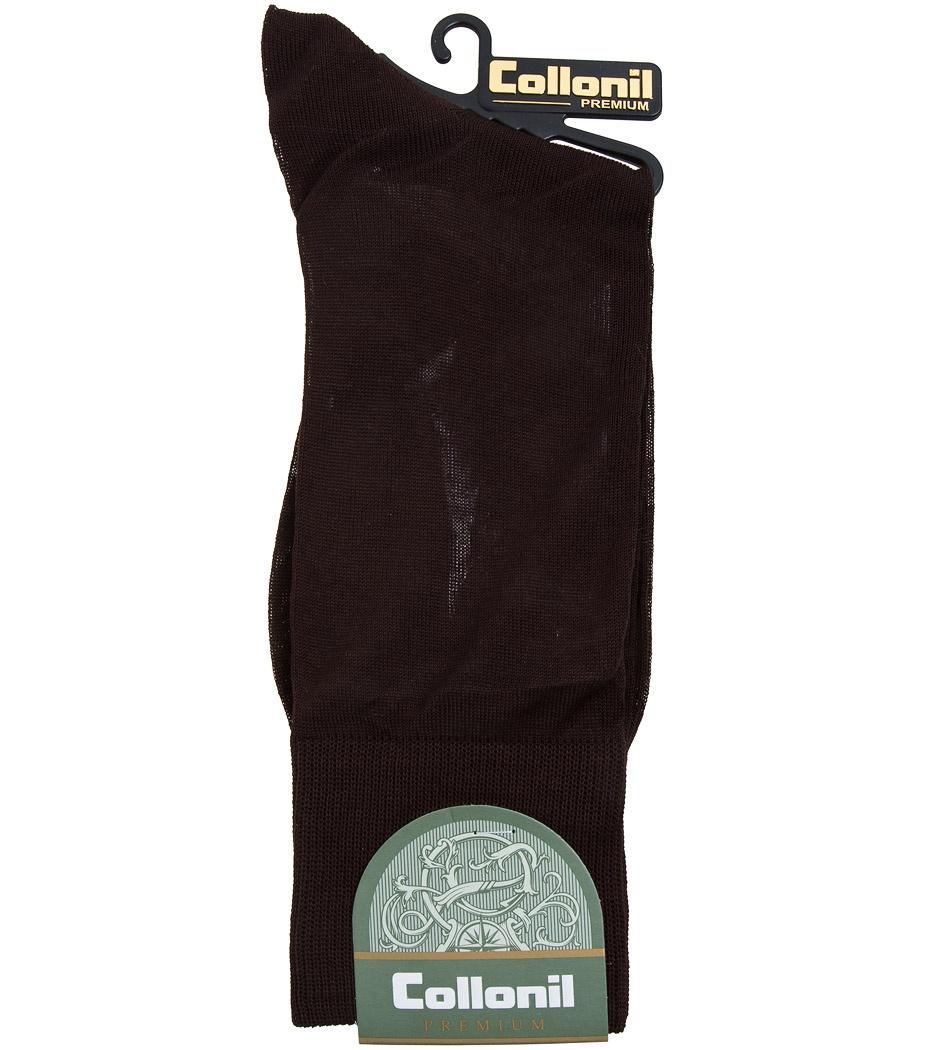 Носки Collonil купить в BUTIK, Носки Collonil от Collonil