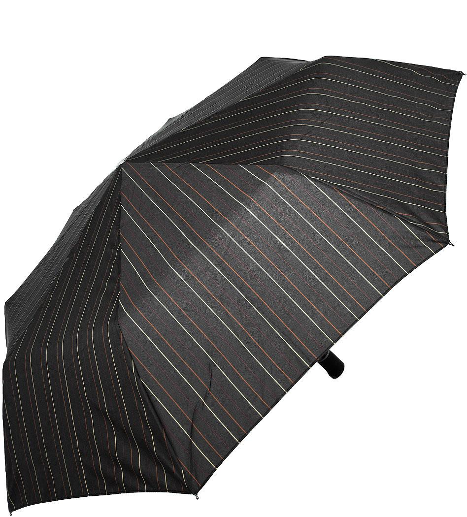 Зонт Doppler купить в BUTIK, Зонт Doppler от Doppler