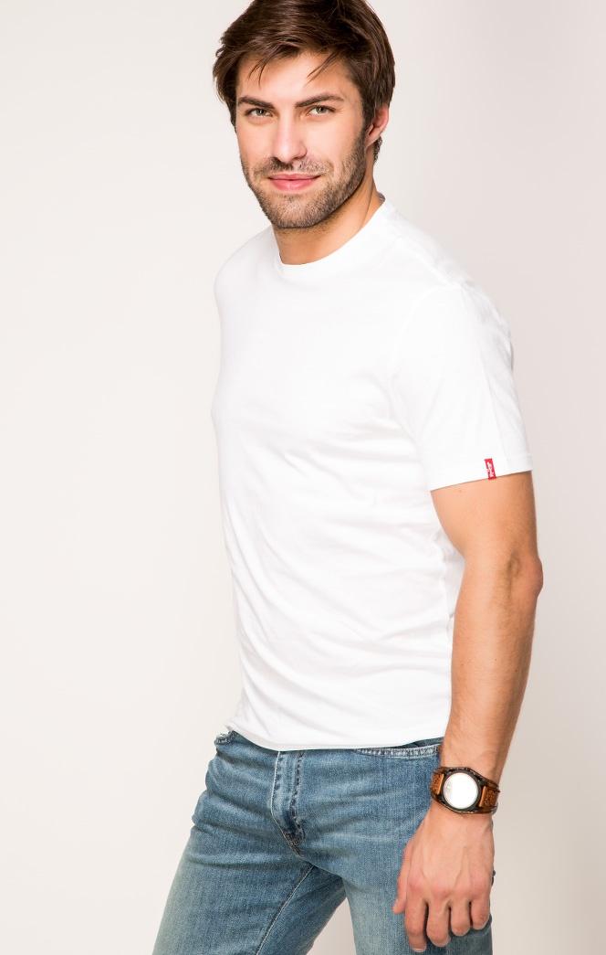 Комплект из двух футболок Levi's® купить в BUTIK, Комплект из двух футболок Levi's® от Levi's®