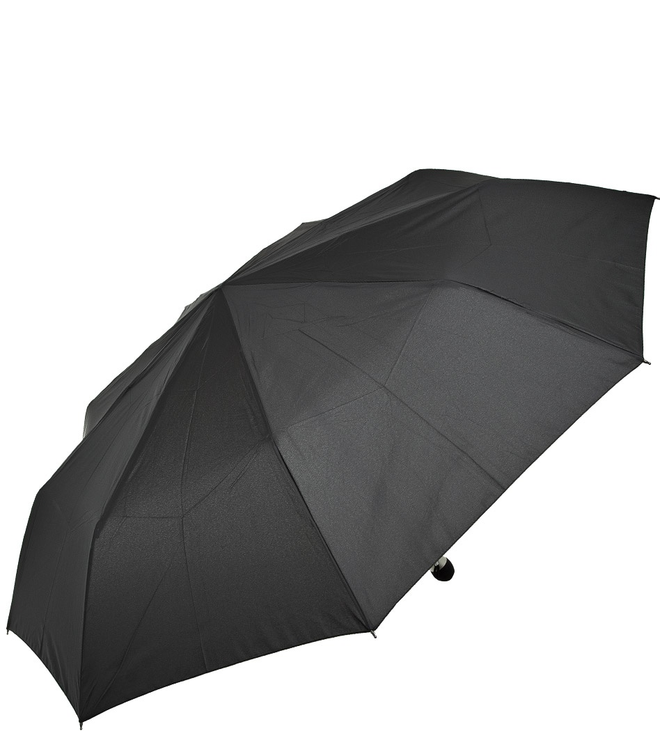 Зонт Zest купить в BUTIK, Зонт Zest от Zest