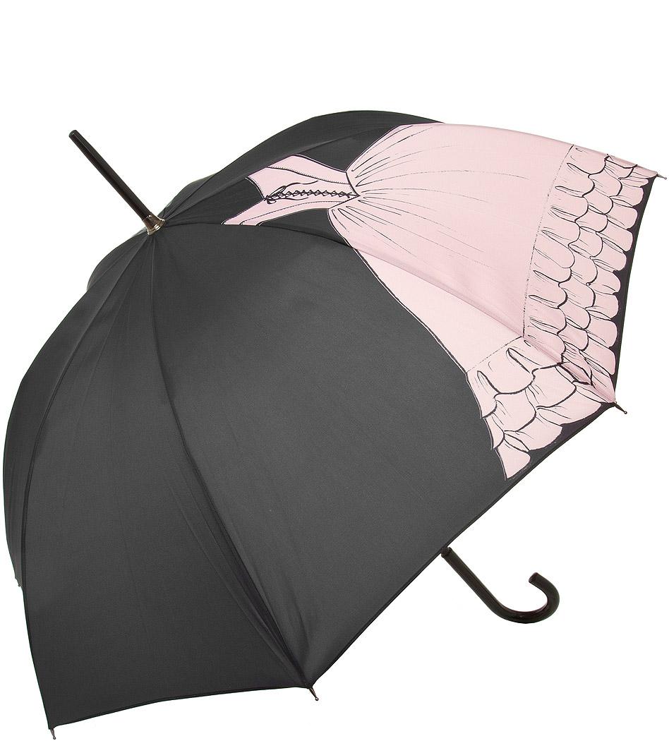 Зонт-трость Chantal Thomass купить в BUTIK, Зонт-трость Chantal Thomass от Chantal Thomass
