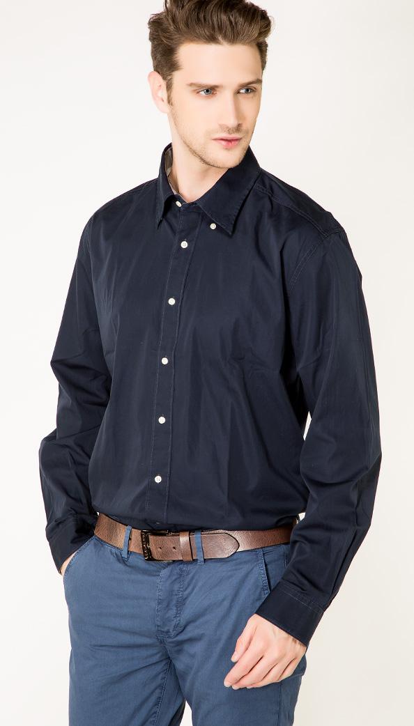 Рубашка Barbour купить в BUTIK, Рубашка Barbour от Barbour