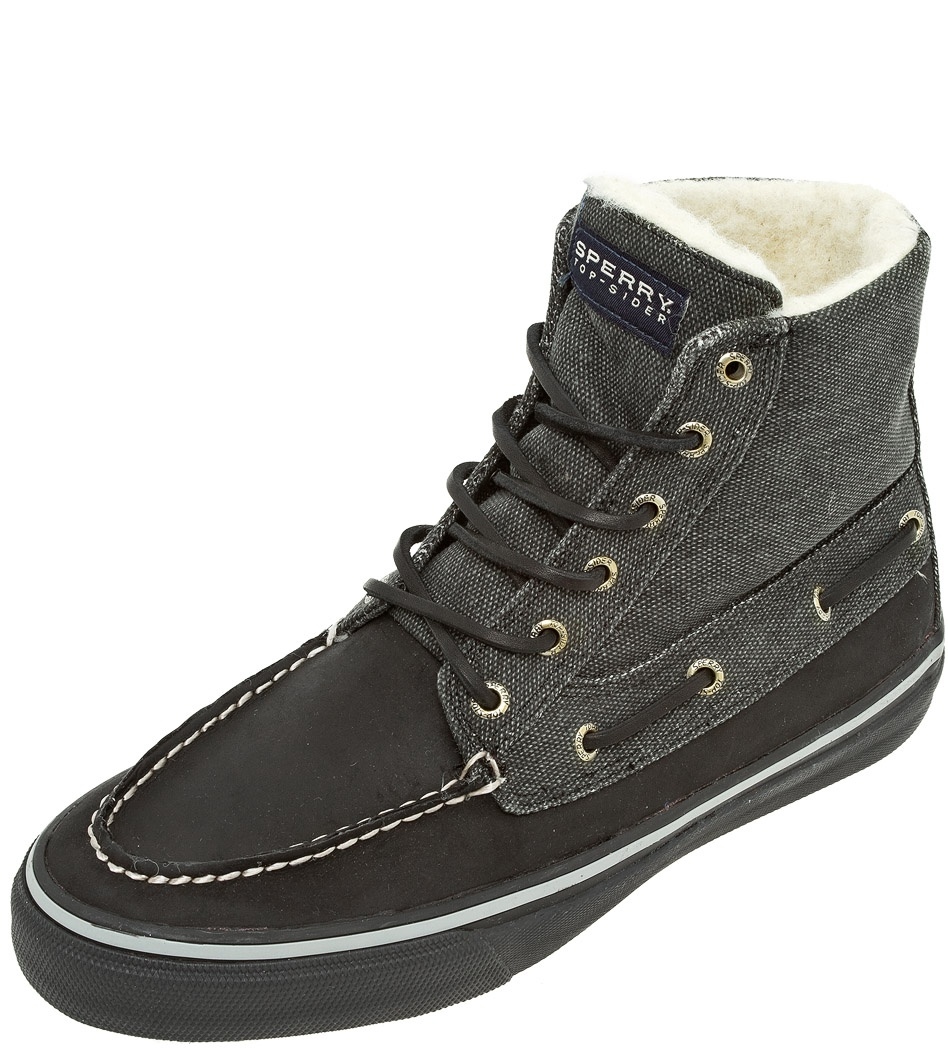 Кеды SPERRY top-sider купить в BUTIK, Кеды SPERRY top-sider от SPERRY top-sider