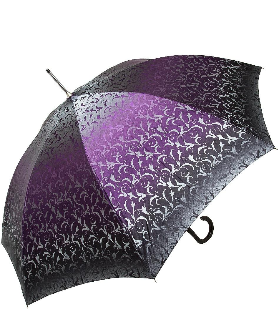 Зонт-трость Doppler купить в BUTIK, Зонт-трость Doppler от Doppler