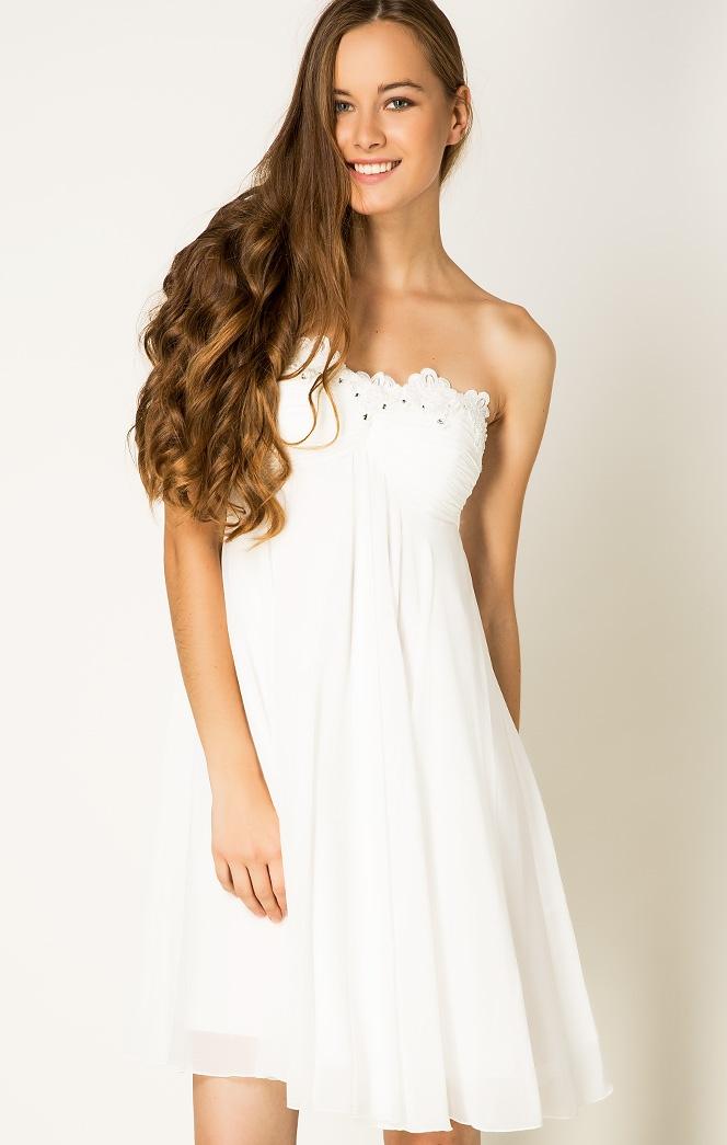 Платье Apart купить в BUTIK, Платье Apart от apart