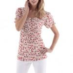 Блузка купить в Quelle, Блузка от