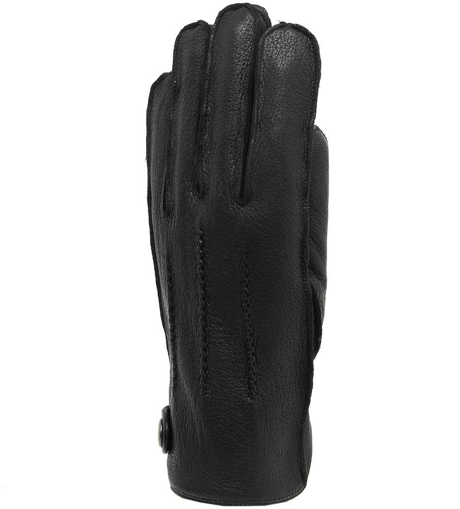 Перчатки Bellagio купить в BUTIK, Перчатки Bellagio от Bellagio