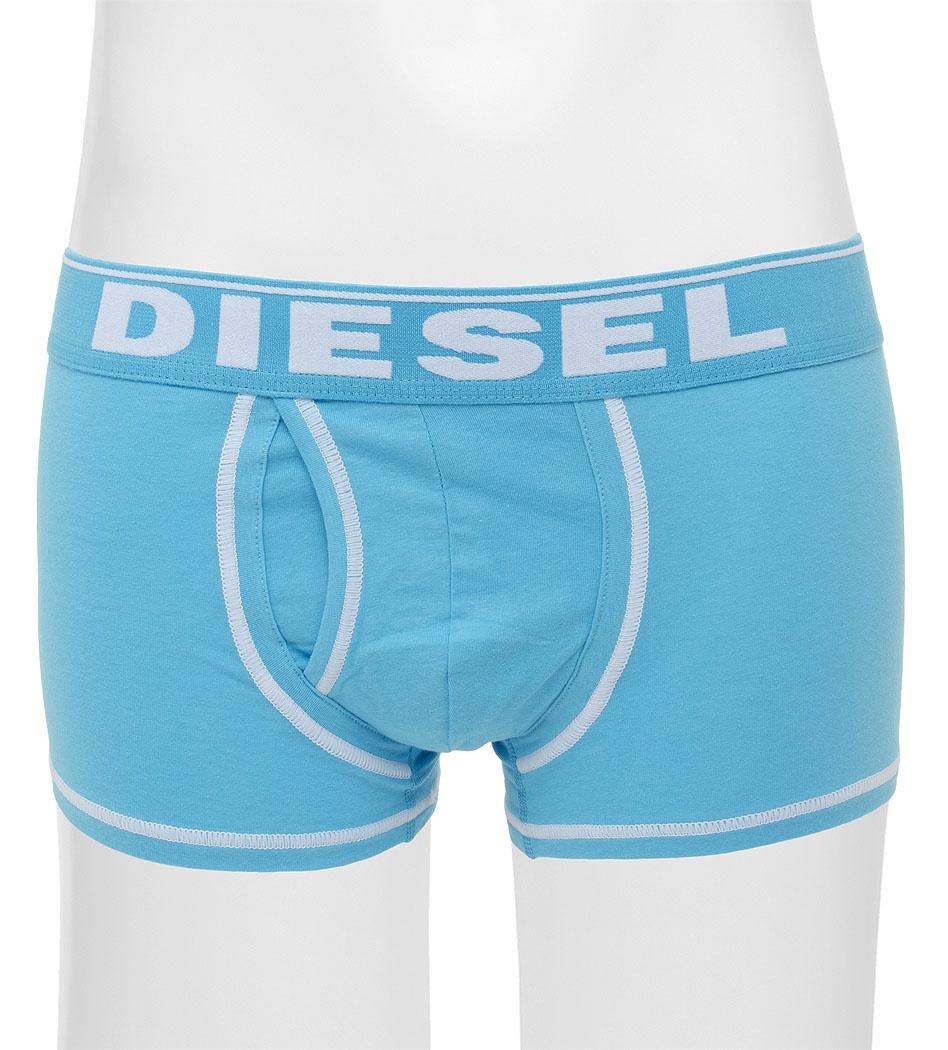 Комплект из двух трусов Diesel купить в BUTIK, Комплект из двух трусов Diesel от Diesel
