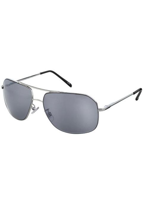 Солнцезащитные очки купить в Quelle, Солнцезащитные очки от