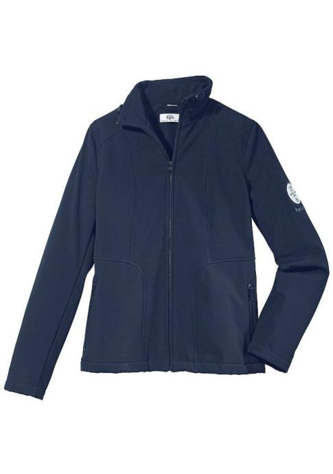Куртка купить в Quelle, Куртка от