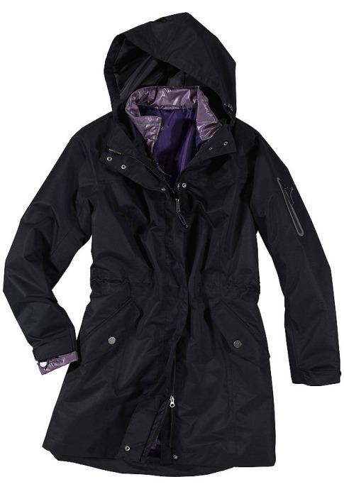 """Куртка """"3 в 1"""" купить в Quelle, Куртка """"3 в 1"""" от"""