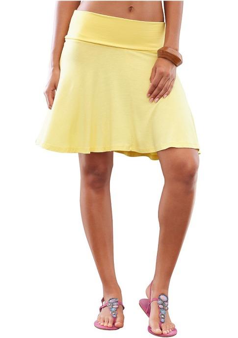 Пляжная юбка купить в Quelle, Пляжная юбка от