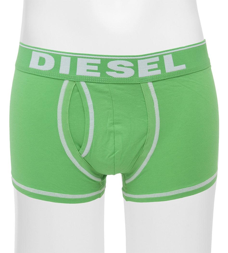 Комплект из трех трусов Diesel купить в BUTIK, Комплект из трех трусов Diesel от Diesel