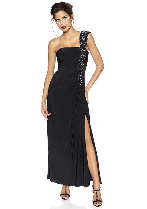 Вечернее платье купить в Quelle, Вечернее платье от