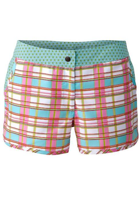 Пляжные шорты купить в Quelle, Пляжные шорты от