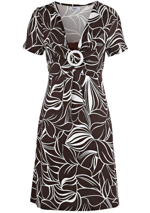 Платье купить в Quelle, Платье от