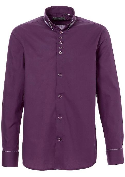 Рубашка купить в Quelle, Рубашка от