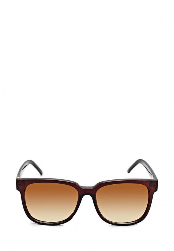 Очки солнцезащитные AJ Morgan купить в Lamoda RU, Очки солнцезащитные AJ Morgan от Aj Morgan