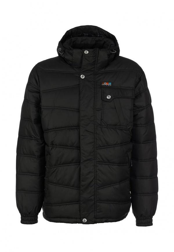 Куртка Alpine Pro купить в Lamoda RU, Куртка Alpine Pro от Alpine Pro