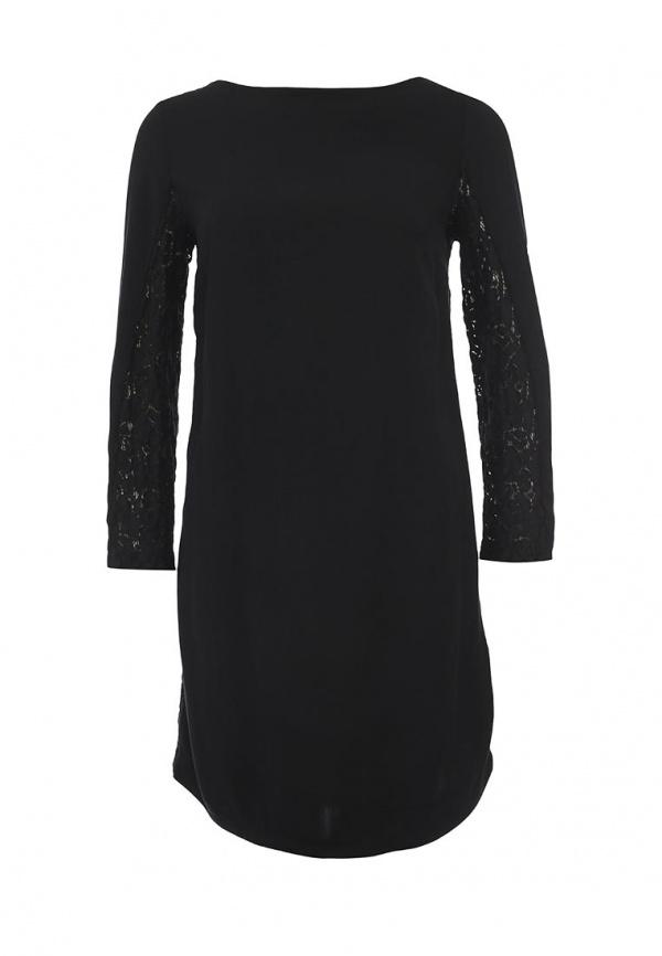 Платье Aniye By купить в Lamoda RU, Платье Aniye By от Aniye By
