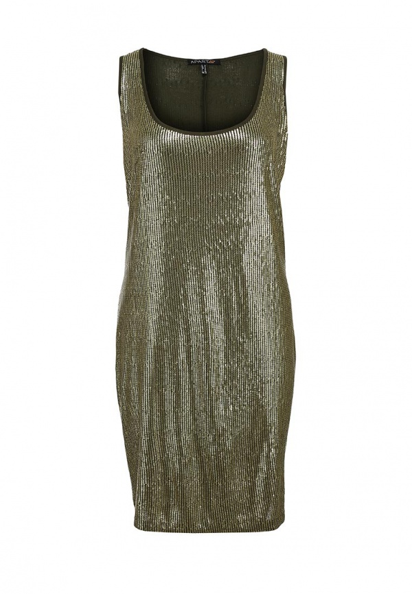 Платье Apart купить в Lamoda RU, Платье Apart от apart