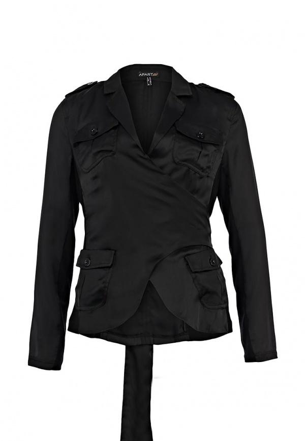 Блуза Apart купить в Lamoda RU, Блуза Apart от apart
