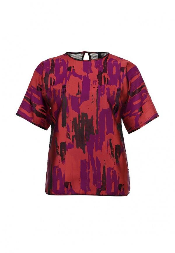Блуза AQ/AQ купить в Lamoda RU, Блуза AQ/AQ от AQ/AQ