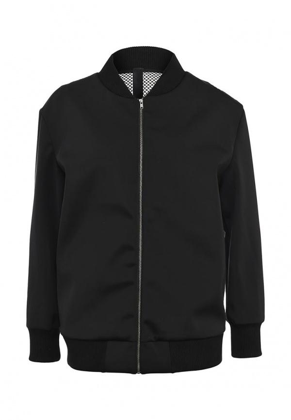 Куртка AQ/AQ купить в Lamoda RU, Куртка AQ/AQ от AQ/AQ