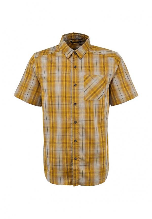 Рубашка Arcteryx купить в Lamoda RU, Рубашка Arcteryx от Arcteryx