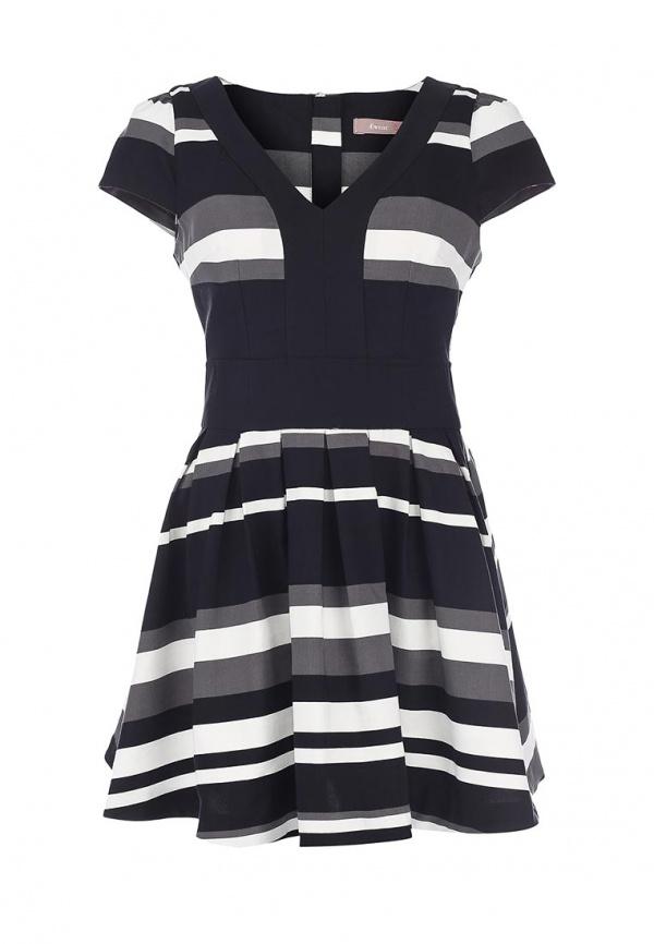 Платье A Wear купить в Lamoda RU, Платье A Wear от A Wear