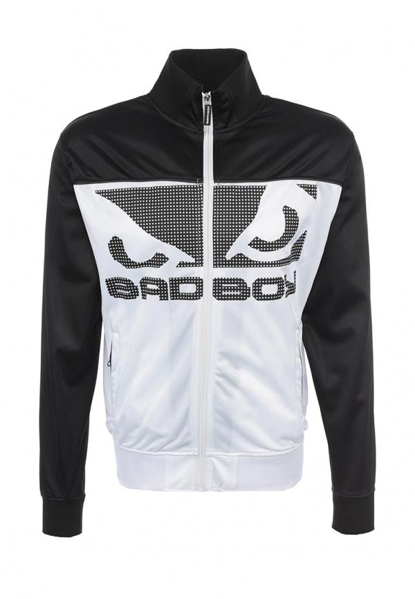 Олимпийка Bad Boy купить в Lamoda RU, Олимпийка Bad Boy от Bad Boy