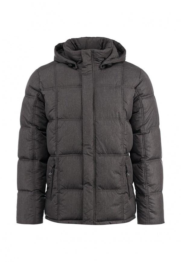 Куртки Baon Купить В Спб
