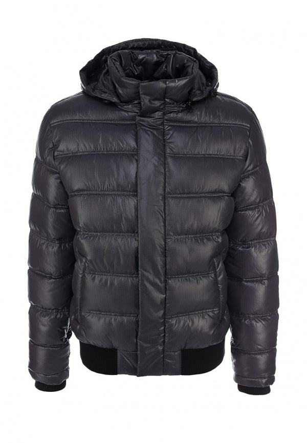 Куртка утепленная Baon купить в Lamoda RU, Куртка утепленная Baon от baon