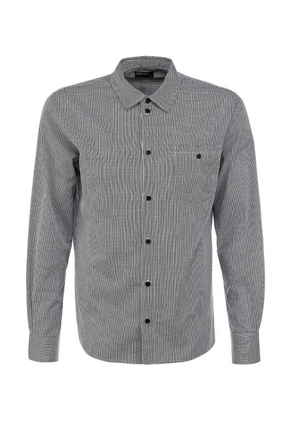Рубашка Baon купить в Lamoda RU, Рубашка Baon от baon
