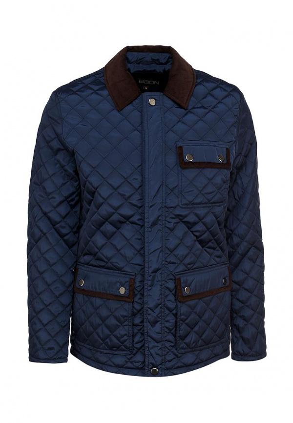 Куртка Baon купить в Lamoda RU, Куртка Baon от baon