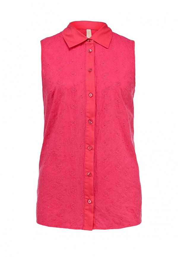 Блуза Baon купить в Lamoda RU, Блуза Baon от baon