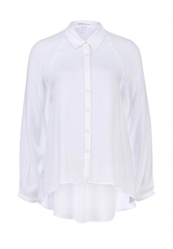 Блуза BCBGeneration купить в Lamoda RU, Блуза BCBGeneration от Bcbgeneration