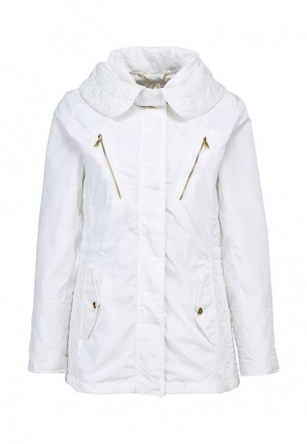 Куртка Bebe купить в Lamoda RU, Куртка Bebe от BEBE