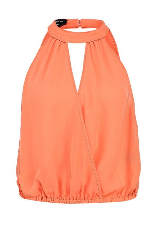 Блуза Bebe купить в Lamoda RU, Блуза Bebe от BEBE