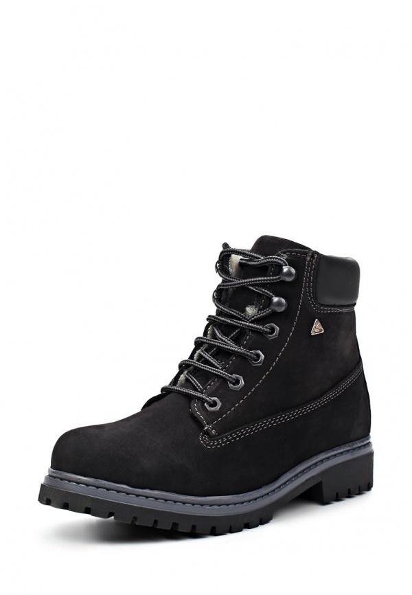 Ботинки Beppi купить в Lamoda RU, Ботинки Beppi от Beppi