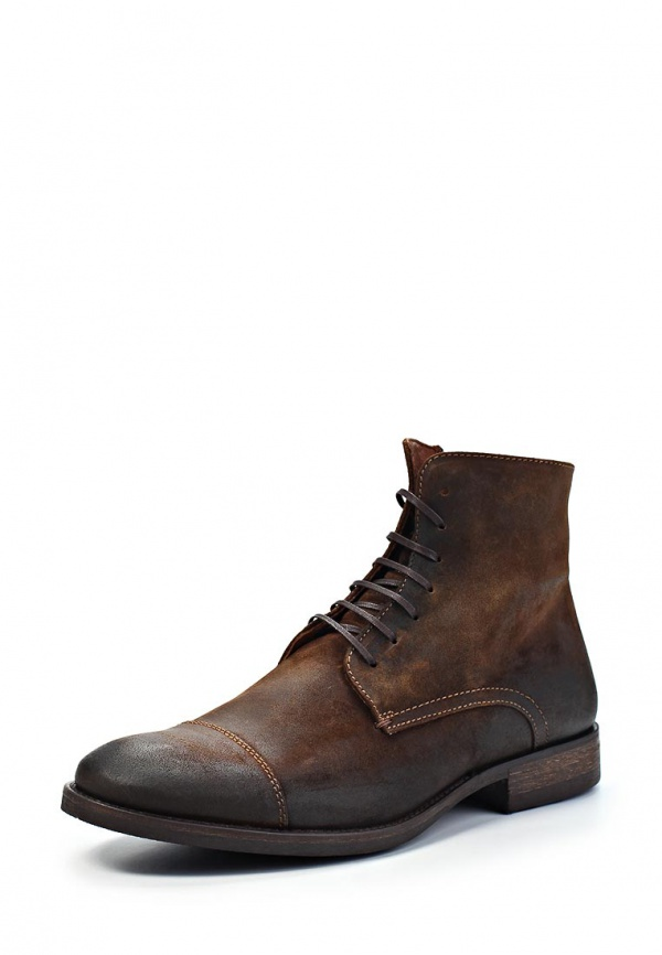 Ботинки Belmondo купить в Lamoda RU, Ботинки Belmondo от Belmondo