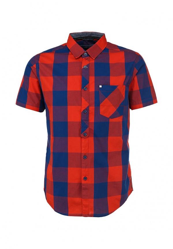 Рубашка Bench купить в Lamoda RU, Рубашка Bench от Bench