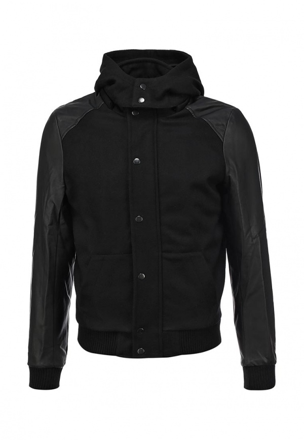 Куртка Best Mountain купить в Lamoda RU, Куртка Best Mountain от Best Mountain